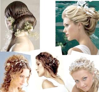 Фото - Із зачіскою в цьому стилі Ви будете по королівськи неперевершеною!