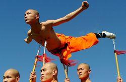 Навіщо і для чого потрібна гімнастика цигун
