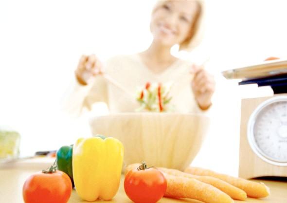 Здоровий спосіб життя - покрокова інструкція на кожен день