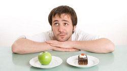 Безвуглеводна дієта