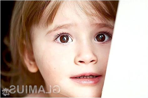 Що робити, якщо дитина боїться темряви