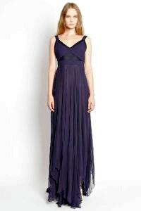 Грецьке плаття. фасони і моделі нового сезону на 50 фото!