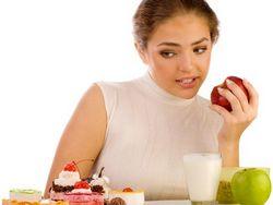 Як прискорити метаботлізм?