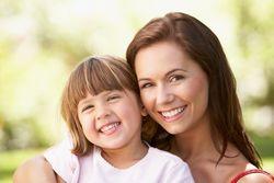 Як навчити дитину вимовляти «р»