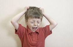 Як перевиховати розбещеної дитини