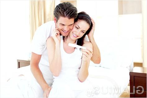 Як правильно підготуватися до вагітності