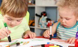 Як розвинути здібності у дитини