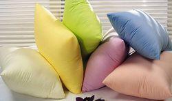 Як вибрати правильну подушку?