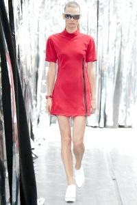 Плаття міні. поради стилістів і модні тенденції на 50 фото!