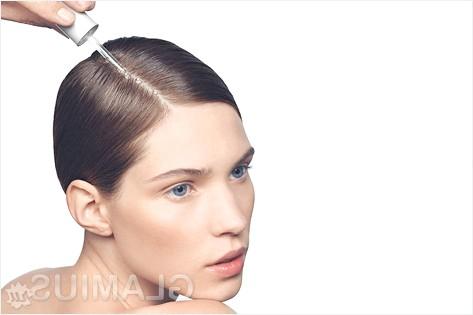 Лікування себореї шкіри голови