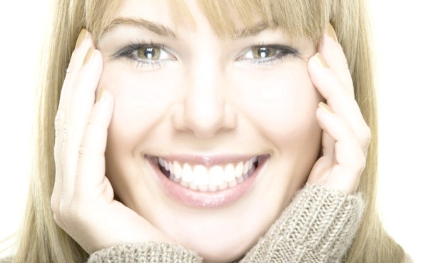 Особливості догляду за шкірою - доступні рецепти пілінгу для обличчя вдома
