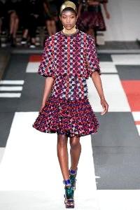 Плаття з пишною спідницею. як і з чим носити. 50 модних тенденцій на фото!