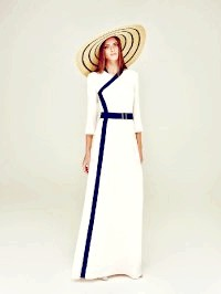 Сукня з рукавами. як вибрати і з чим поєднувати, 50 фото-ідей!