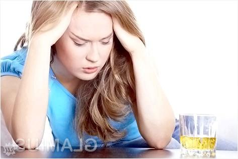 Чому люди п'ють алкоголь