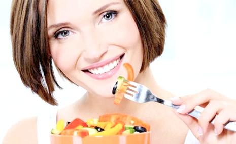 Запропоновано незвичні методи схуднення