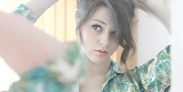 Зачіски на кожен день для дівчат з різною довжиною волосся
