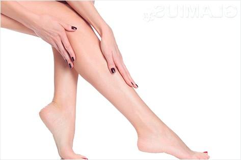 Профілактика варикозу ніг