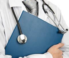 Симптоми і лікування галактореї
