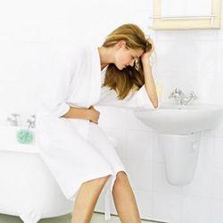Слинотеча уві сні при вагітності