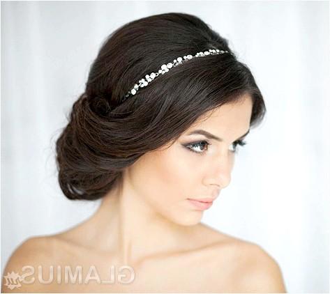 Фото - Красива грецька зачіска
