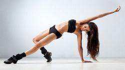 Вправи на розтяжку: як займатися стретчингом з користю для тіла