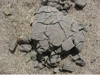 Властивості глини