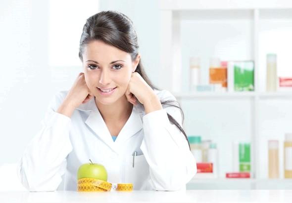 4 Науково доведених способу споживати менше калорій