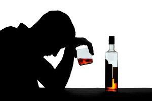 Що робити дружині алкоголіка?
