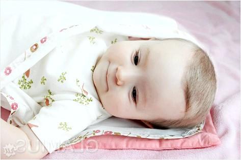 Фото - Домашній одяг для новонародженого