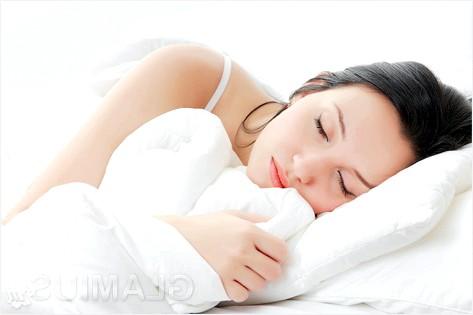Що не можна робити перед сном