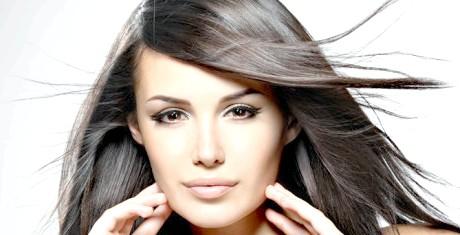 Хіромасаж - твій шлях до молодої шкірі обличчя