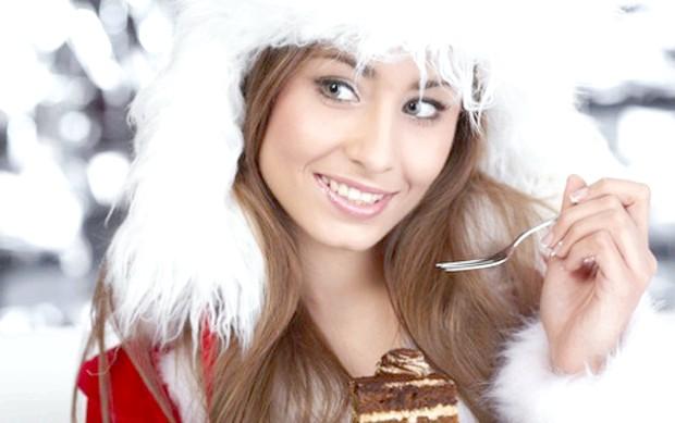 Худнути взимку цілком реально з правильною дієтою
