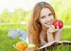 Як поліпшити метаболізм?