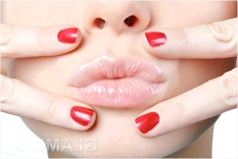 Як лікувати герпес на губах