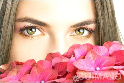 Як лікувати ячмінь на оці