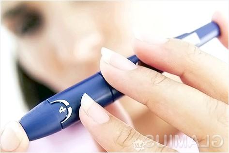 Як не захворіти діабетом