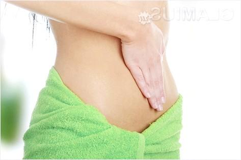 Як очистити кишечник