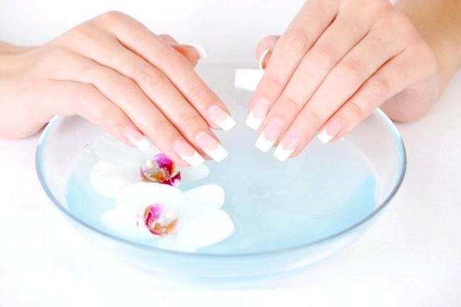 Як відростити довгі нігті в домашніх умовах?