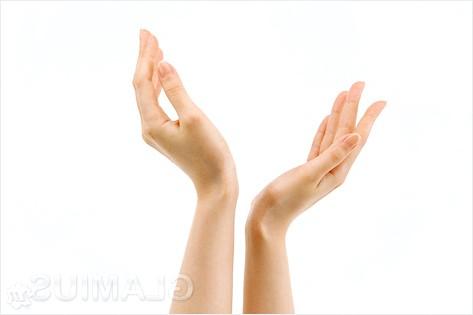 Як зняти набряк пальця руки