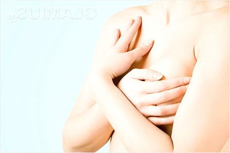 Як збільшити груди народними засобами