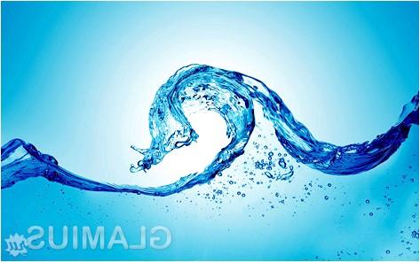 Фото - Насичення організму водою
