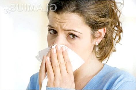 Лікування грипу в домашніх умовах