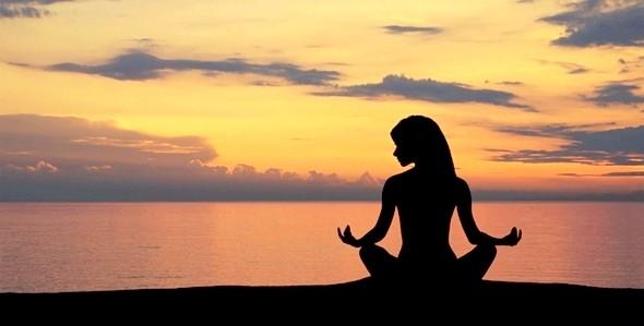 Медитація - що до чого?