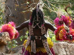 Фото - Навчання танцям. історія походження танців в античному світі