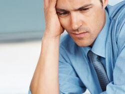 Печіння в уретрі у чоловіків і жінок