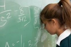 Чому діти не хочуть вчитися