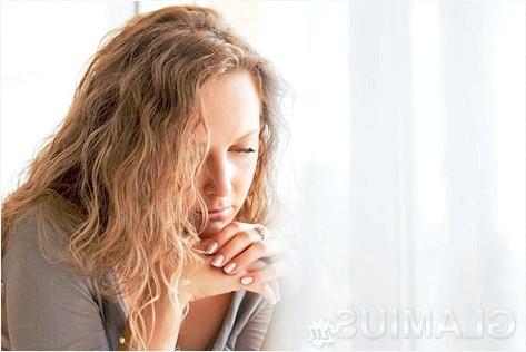 Причини ранньої менопаузи