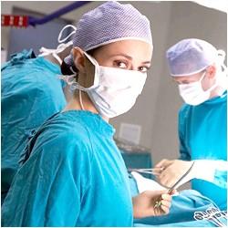 Фото - Результат хірургічного втручання