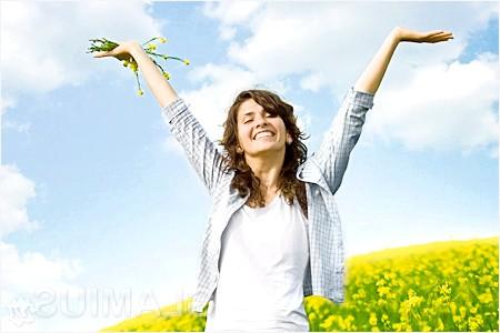 Фото - Профілактика здорового способу життя