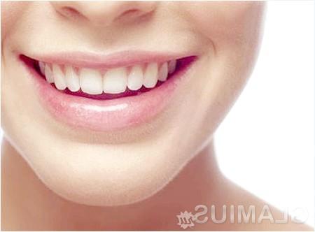 Фото - Щорічне відвідування стоматолога